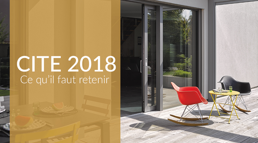 Le Credit D Impot 2018 Sur Les Fenetres Ce Qu Il Faut Retenir
